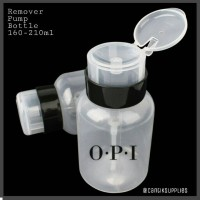 BOTTLE PUMP REMOVER OPI (BOTOL O.P.I)