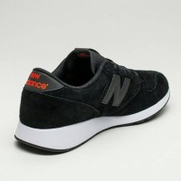 New Balance 420 Chinese New Year Suede