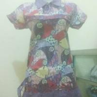 Sale Promo Batik Halus Pekalongan Annisa Rosa