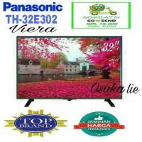 "PROMO TV LED PANASONIC TH-32E302 32"" VIERA"