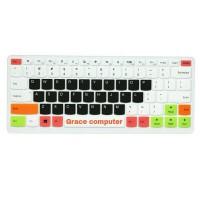 Keyboard Protector Colour Lenovo ideapad 310 110 320 510 ko