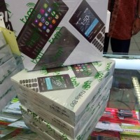 Ready Baru Hp Nokia 150 fitur lengkap hrg murah