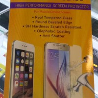 Harga anti gores tempered glass asus zenfone | WIKIPRICE INDONESIA