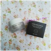 J.one hana cream 40ml dramatic anti wrinkle capsule cr
