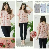 blouse 807