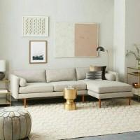 Sofa tamu sudut L & sofa retro kursi tamu sofa tamu kursi jati jepara