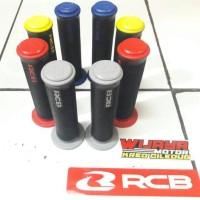 Handfat/Handgrip RCB warna