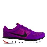 a5ef63bfd7b3 Jual Harga Sepatu Nike Running Original 2015   Daftar harga sepatu ...