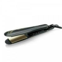 Catokan Philips KeraShine Hair Straightener HP8316