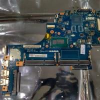 Motherboard Toshiba Satellite C55-B ZSWAA LA-B301P Intel Core i3