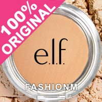 Elf Prime & Stay Finishing Powder - Light/Medium 23212 (with Packaging