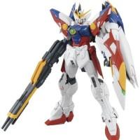 Daban 1/100 MG Wing Gundam Proto Zero EW Ver.