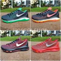 D1112 Nike KD 8 Basketball Premium Quality Men KODE RR1112