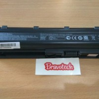 Hp Original Laptop Battery Compaq Presario Cq32 Cq42 Cq72 Cq62 Hp 430