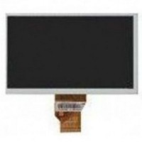 LCD Screen Replacement for Ainol Novo 7 Aurora II