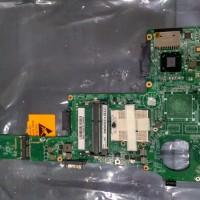 Toshiba Satellite L840 C800 C840 L845 C845 M840 M845 Celeron Dual core