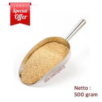 White Quinoa 500 gram