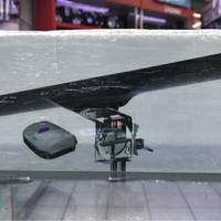 Toyosaki Tys-911a  Tv  Outdoor  Antena