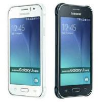 harga Samsung J1 Ace 2016 Sm-j111f Garansi Resmi Tokopedia.com