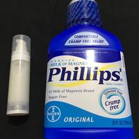Phillips Milk of Magnesia Face Primer Oily Skin Share 30 ml