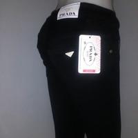 Harga Skinny Jeans Hitam Wanita Travelbon.com