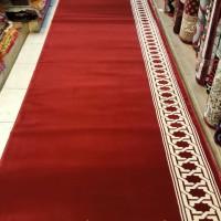 Karpet Masjid Turki Murah untuk masjidd