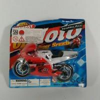 harga Mainan Motor Moto Gp Mini Tokopedia.com