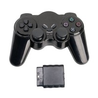 Sony PS2 Wireless Stick Controller