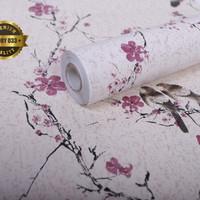 600 Wallpaper Bunga Ranting HD Terbaru