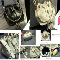 UT1755 - 1756 tas import / tas batam / sling bag