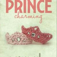 Buku Novel Orizuka : ME & MY PRINCE CHARMING