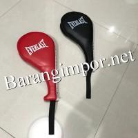 Harga Sarung Tinju Travelbon.com