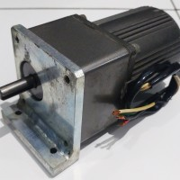 AC Induction motor 15W M7IA15G4L M7GA60B PANASONIC
