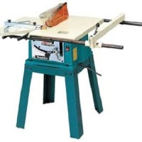 MAKITA 2711 TABLE SAW POWER FULL MACHINE / MEJA POTONG GERGAJI KAYU