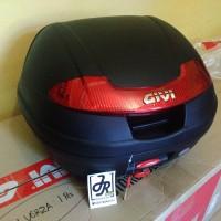 Givi E340