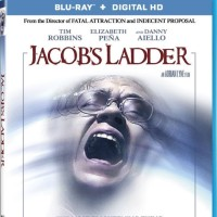 Jacobs Ladder Bluray