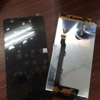 LCD FULLSET TOUCHSCREEN LENOVO A7000 A A7000A ORIGINAL