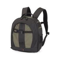 Lowepro Backpack Pro Runner 200AW - ORIGINAL - For DSLR & Mirrorless