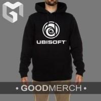 Hoodie Ubisoft Games