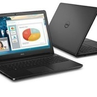 Laptop Dell Inspiron 14-3462 Ram 4Gb Windows 10