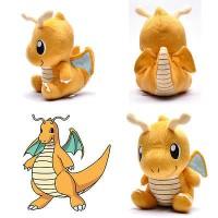 149 Boneka Dragonite 15cm Boneka Pokemon
