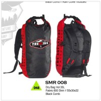 harga Dry Bag   Tas Gunung   Hiking   Ransel   Backpack   Trekking Tokopedia.com
