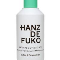 Conditioner Hanz De Fuko KEMASAN dan FORMULA BARU! Cuma ada 1 PCS!