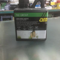 AM 54 Liquid Grout Additive 330ml