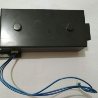 Power supply adaptor Printer Canon IP1880 IP1980 IP1300 IP1600 IP1700
