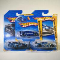 Hot Wheels Paket Dodge Charger Drift