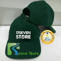 Harga 17seven Store Travelbon.com