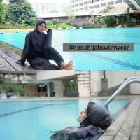 Harga baju renang cantik fitri moslem | Pembandingharga.com