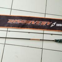 Joran UL Storm Discovery 662