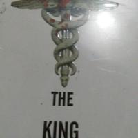John Grisham The King of Torts